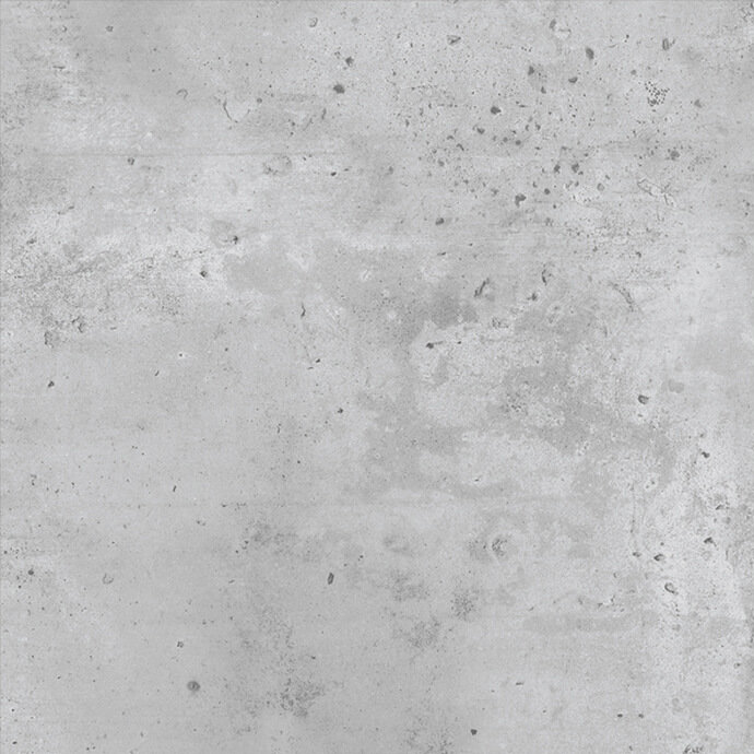 Stiles Delto Grey Natural 600x1200mm_Stiles_Product_Image1