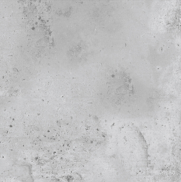 Stiles Delto Grey Natural 600x1200mm_Stiles_Product_Image2