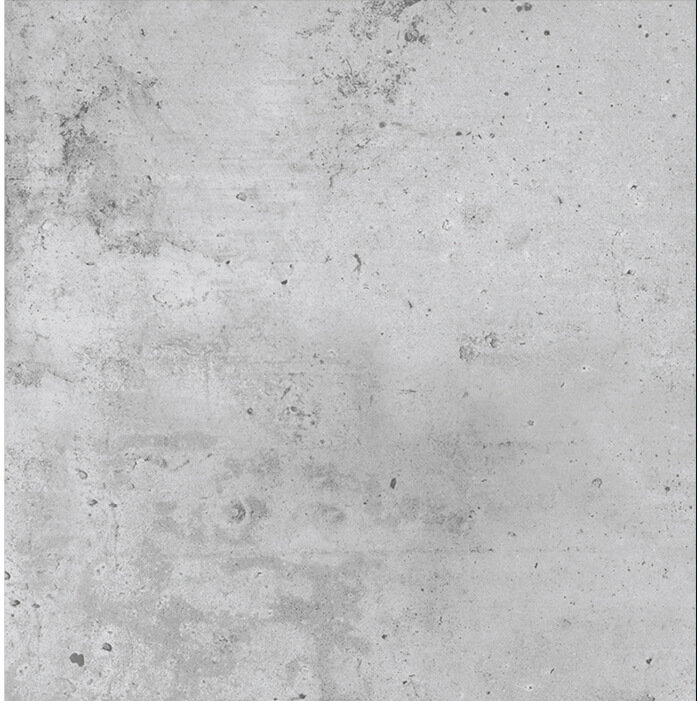 Stiles Delto Grey Natural 600x1200mm_Stiles_Product_Image4