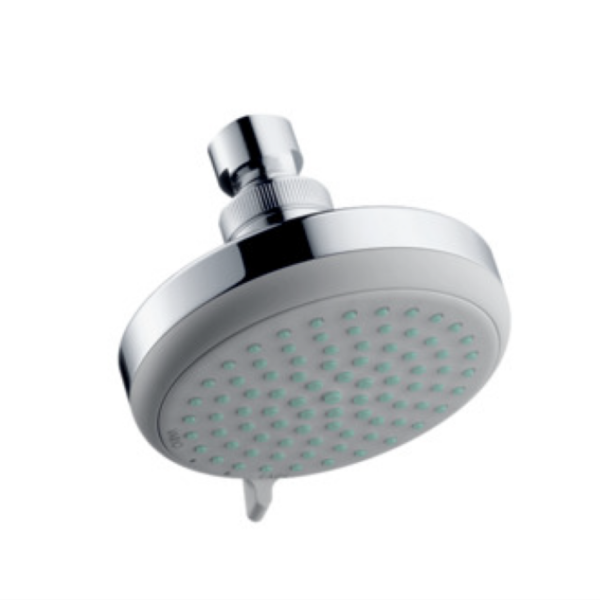 27441000-Hansgrohe-Croma-100-Shower-Rose-100mm_Stiles_Product_Image