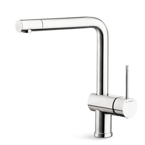 3100.2 Newform Moony Sink Mixer_Stiles_Product_Image