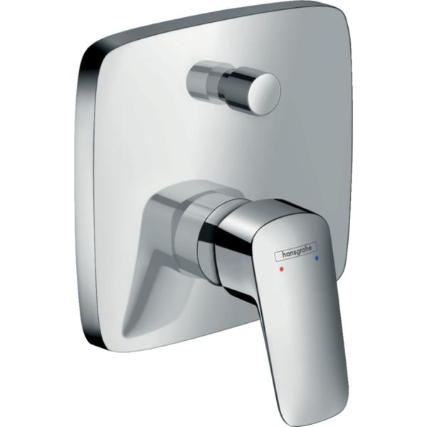 71405003 Hansgrohe Logis Universal Bath Mixer_Stiles_Product_Image
