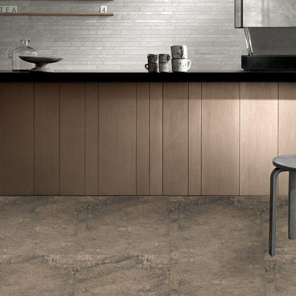 AB-Oyster-Gris-400x600mm_Stiles_Lifestyle_Image