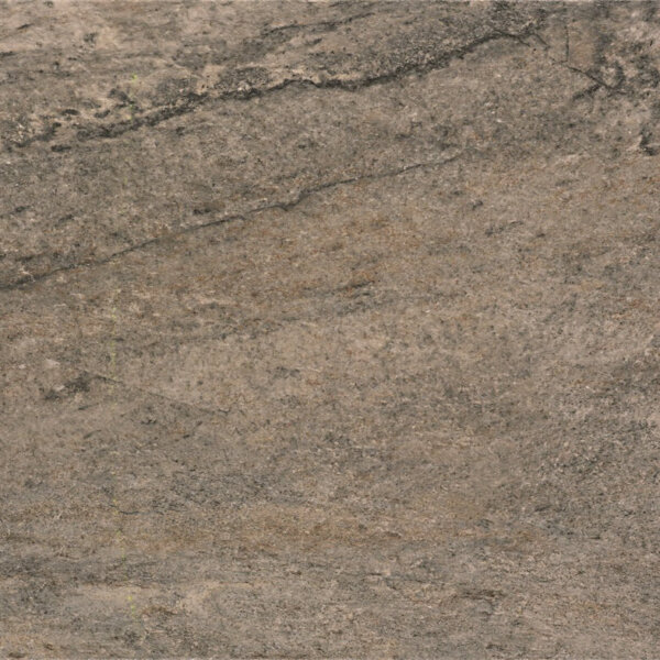 AB-Oyster-Gris-400x600mm_Stiles_Product_Image-e1614087652154