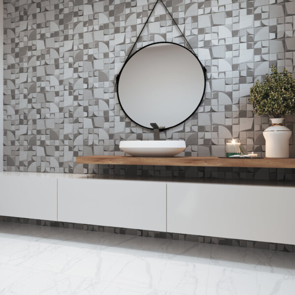 AngelGres-Magno-Cement-Rectified-300x590mm_Stiles_Lifestyle_Image-scaled-e1620992080220