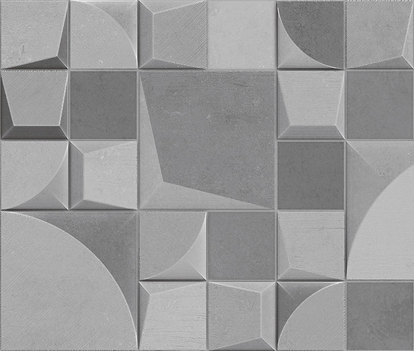 AngelGres Magno Cement Rectified 300x590mm_Stiles_Product_Image