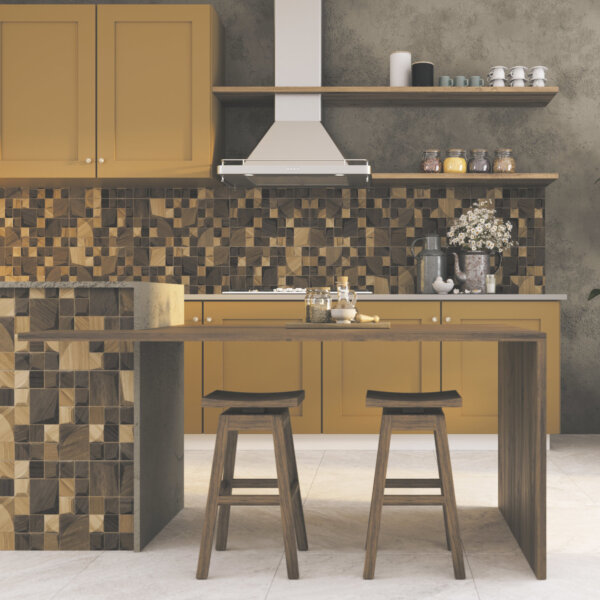 AngelGres-Magno-MD-Rectified-300x590mm_Stiles_Lifestyle_Image-scaled-e1620992398979