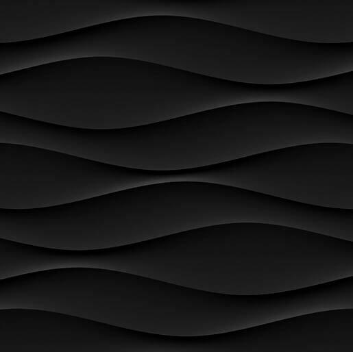 AngelGres-Marino-Black-Rectified-300x590mm_Stiles_Product_Image-e1620992442348