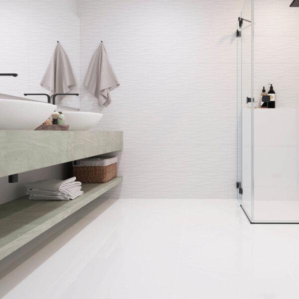 AngelGres-Marino-White-Rectified-300x590mm_Stiles_Lifestyle_Image-scaled-e1620992498451