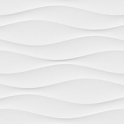 AngelGres-Marino-White-Rectified-300x590mm_Stiles_Product_Image-e1620992529583