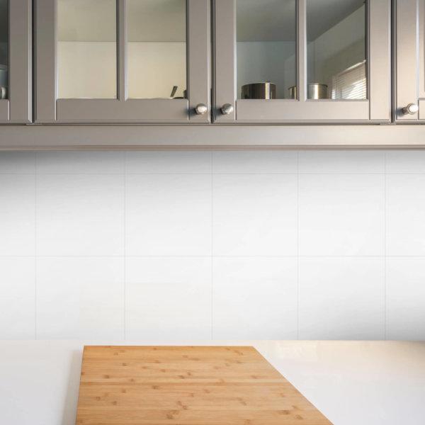 CI White Gloss 200x300mm_Stiles_Lifestyle_Image