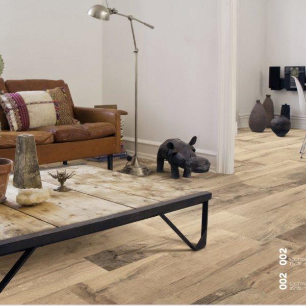 EC Millelegni Scottish Oak 300x1200mm_Stiles_Lifestyle_Image3