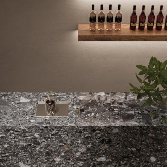 Monocibec Chiaroscuro Cliff Natural Rect 600x1200mm_Stiles_Lifestyle_Image4