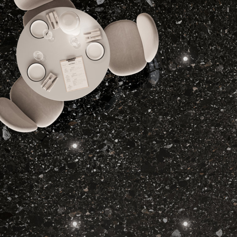 Monocibec Chiaroscuro Deep Natural Rect 600x1200mm_Stiles_Lifestyle_Image4