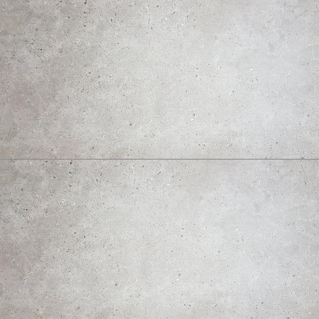 Raka-Evolution-Grey-Matt-Rect-600x1200mm_Stiles_Product_Image4