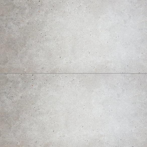 Raka Evolution Grey Matt Rect 600x1200mm_Stiles_Product_Image4