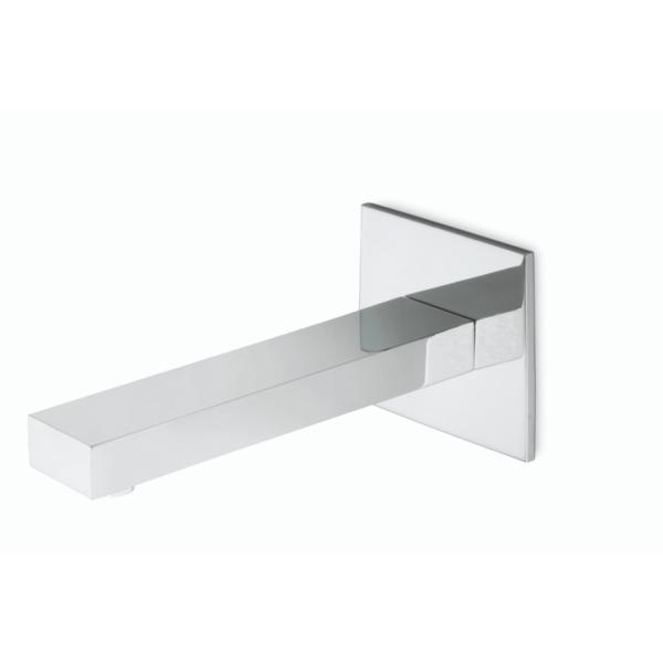 66437 N Ergo Q Bath Spout 170mm_Stiles_Product_Image2