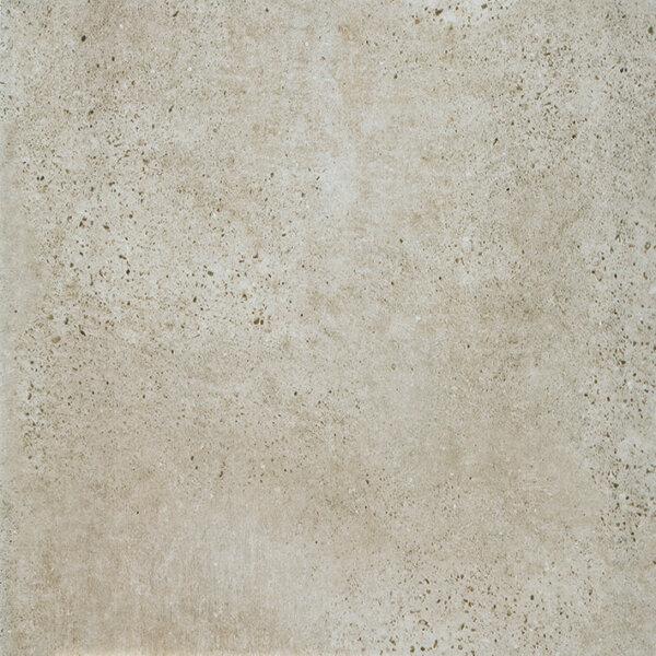 Essence OM Athena Crema Rect 600x600mm_Stiles_Product_Image