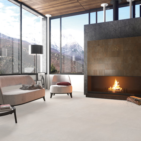 Essence OM Atlantic White Rectified 600x600mm_Stiles_Lifestyle_Image