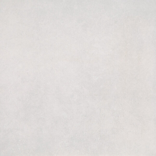 Essence OM Atlantic White Rectified 600x600mm_Stiles_Product_Image