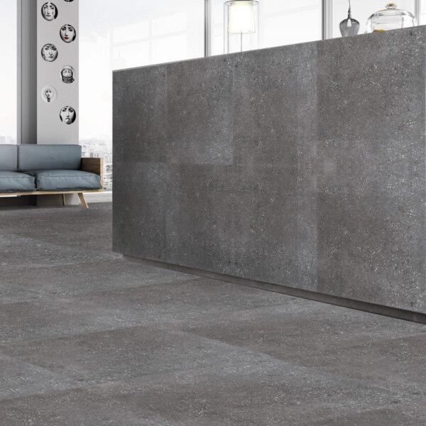 Essence San Lorenzo Grey 600x600mm_Stiles_Lifestyle_Image