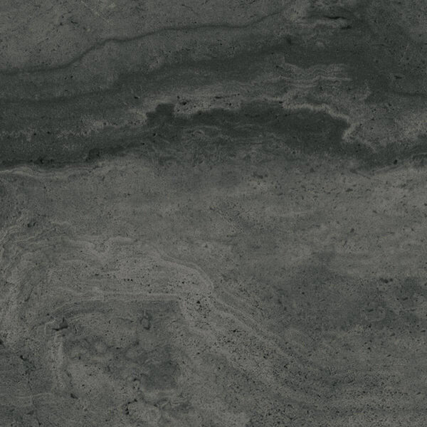 Kale Seramik Silverstone Anthracite Natural Rect 800x800mm_Stiles_Product_Image