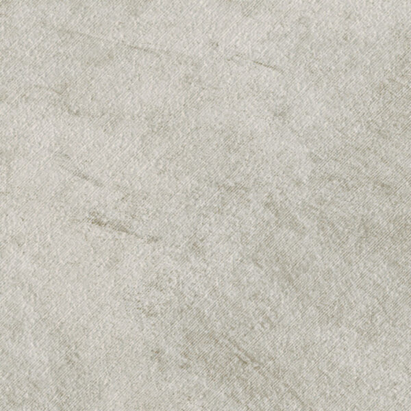 Kale Seramik Silverstone Original Grey Rect 800x800mm_Stiles_Product_Image