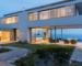 field-house-courtyard-area-13-600x600