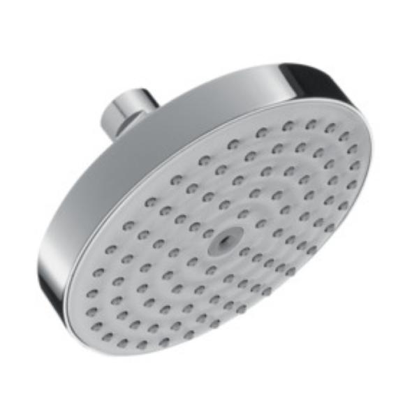 27486005-Hansgrohe-Raindance-S-Shower-Rose-150mm-1-Jet_Stiles_Product_Image