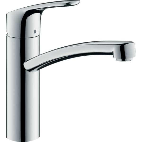 31806223-Hansgrohe-Decor-Sink-Mixer-160mm-1-Jet_Stiles_Product_Image