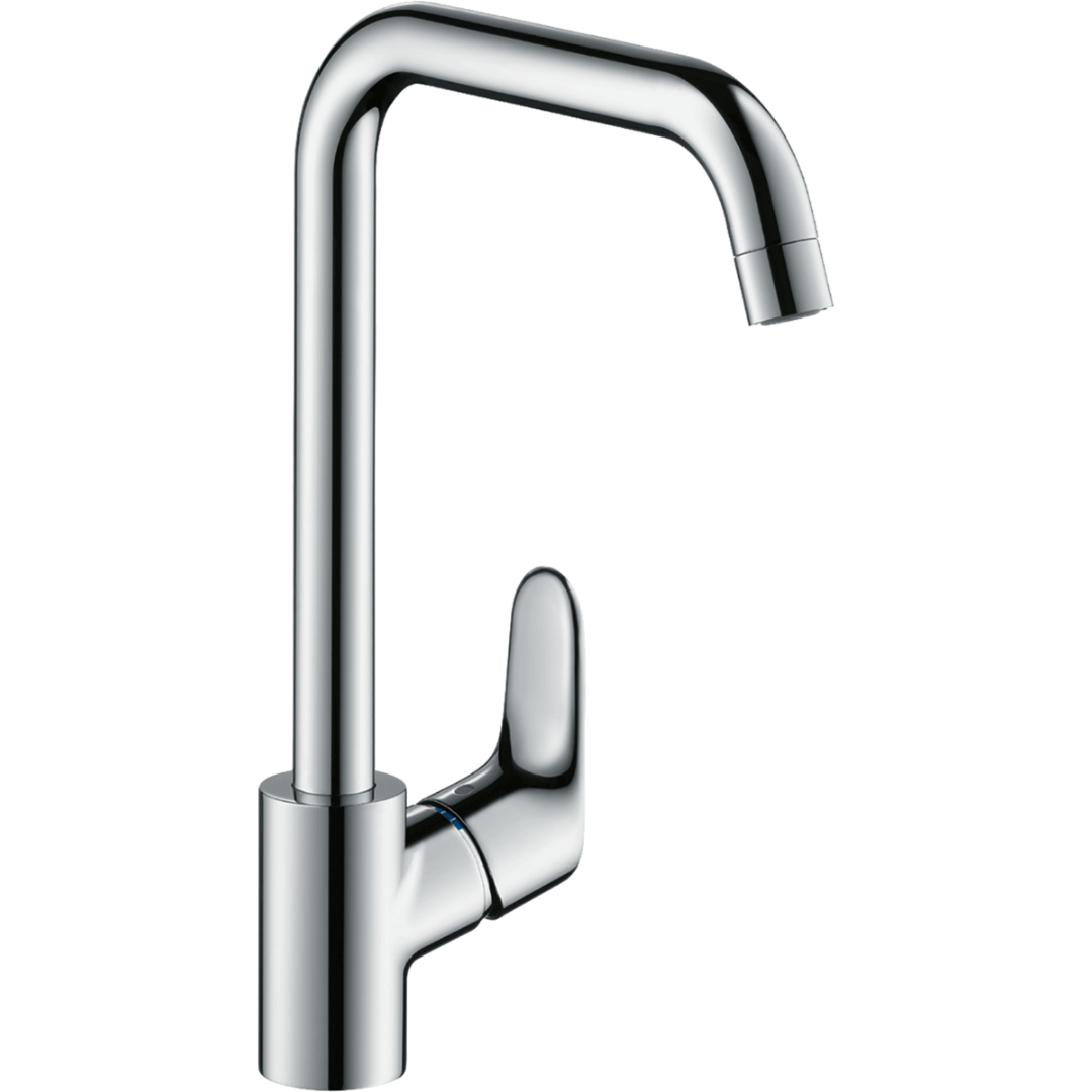 31820223-Hansgrohe-Decor-Sink-Mixer_Stiles_Product_Image