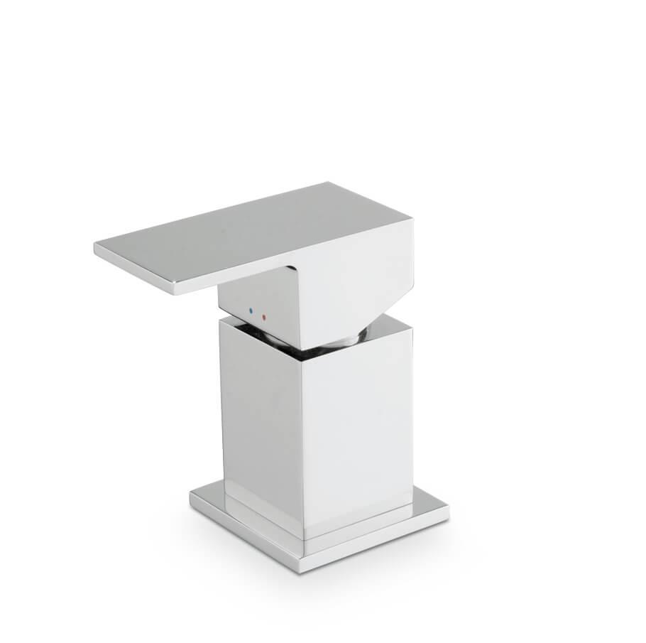 66490-N-Ergo-Q-Bath-Mixer_Stiles_Product_Image