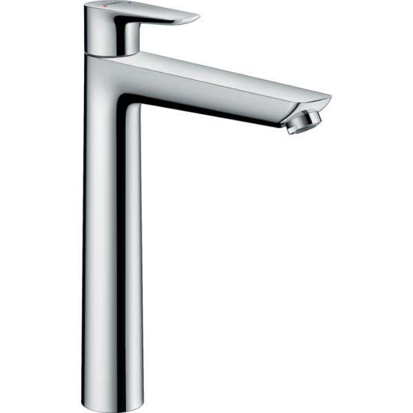 71717003-Hansgrohe-Talis-E-Basin-Mixer-240mm_Stiles_Product_Image