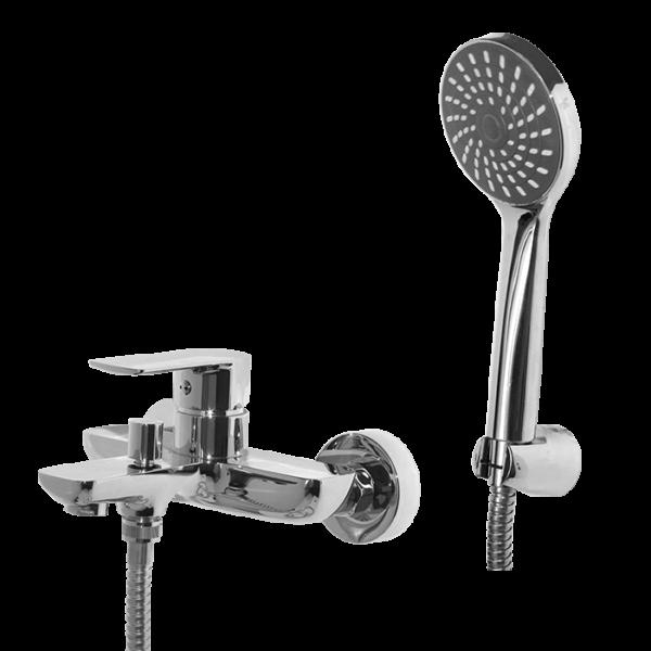 DL00030 BLUTIDE DUNE BATH MIXER_Stiles_Product_Image