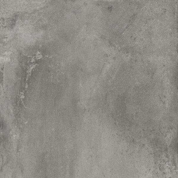 Florim Beton One Ash 600x1200mm_Stiles_Product_Image