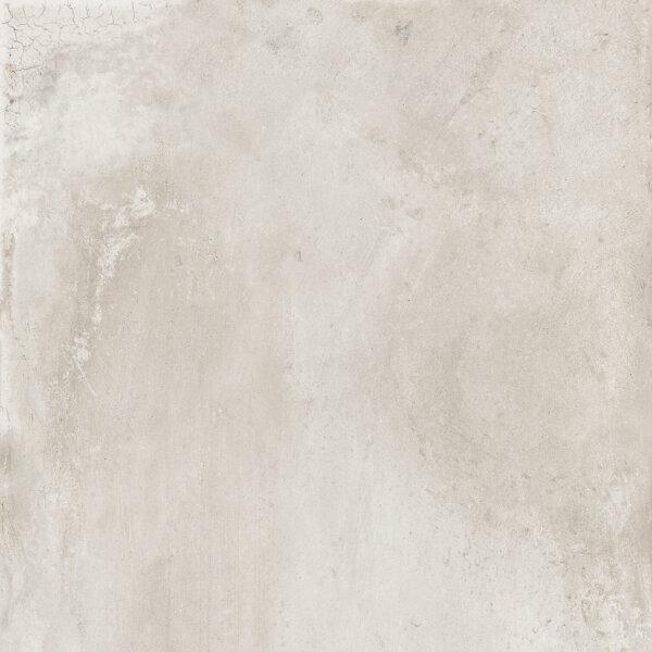 Florim Beton One Chalk 600x1200mm_Stiles_Product_Image