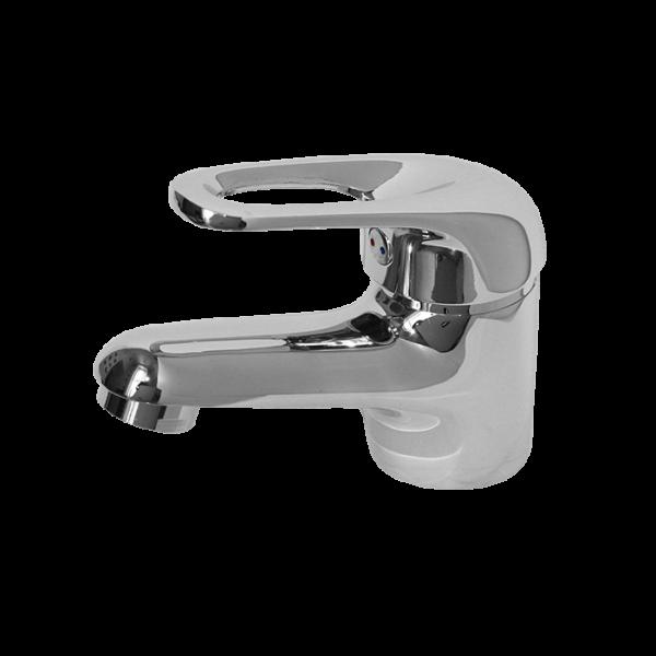 MT00011_BLUTIDE MIXED Loop BASIN MIXer_Stiles_Product_Image