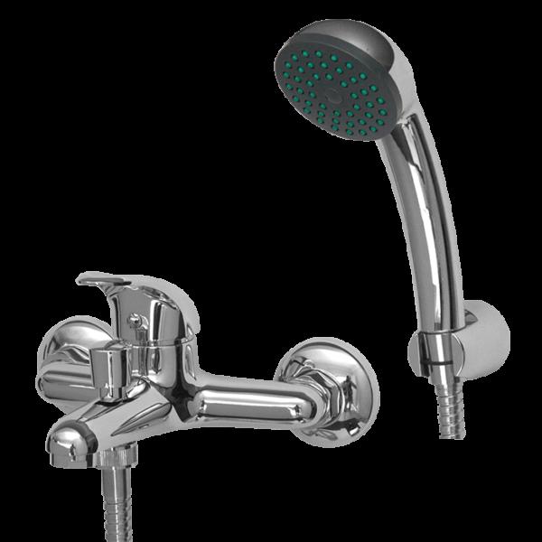MT00029 BLUTIDE MIXED Loop BATH MIXER_Stiles_Product_Image