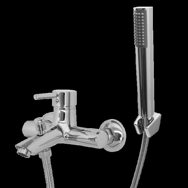 MT10030-BLUTIDE-MOON-BATH-MIXER_Stiles_Product_Image-e1626688889356