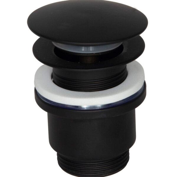SA01080B_Blutide-Black-Slotted-Basin-Waste-32mm_Stiles_Product_image1-e1626444748444