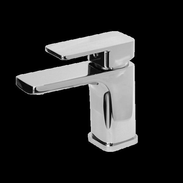 SH00010_BLUTIDE SHORE BASIN MIXER 90mm_Stiles_Product_Image