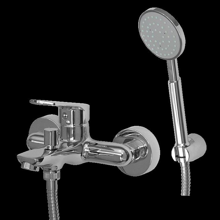 ST00030-BLUTIDE-SPRING-BATH-MIXER_Stiles_Product_Image-e1626688654372