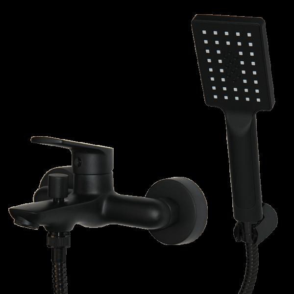 ST0B030-BLUTIDE-BLACK-SPRING-BATH-MIXER_Stiles_Product_Image-e1626689090709