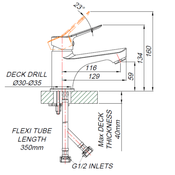 TT00010_BLUTIDE-TEAL-BASIN-MIXER_Stiles_TechDrawing_Image