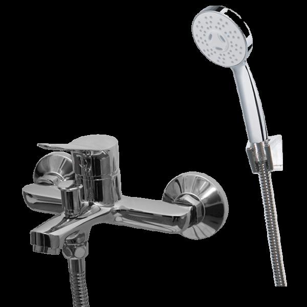 TT00030-BLUTIDE-TEAL-BATH-MIXER_Stiles_Product_Image-e1627039450231