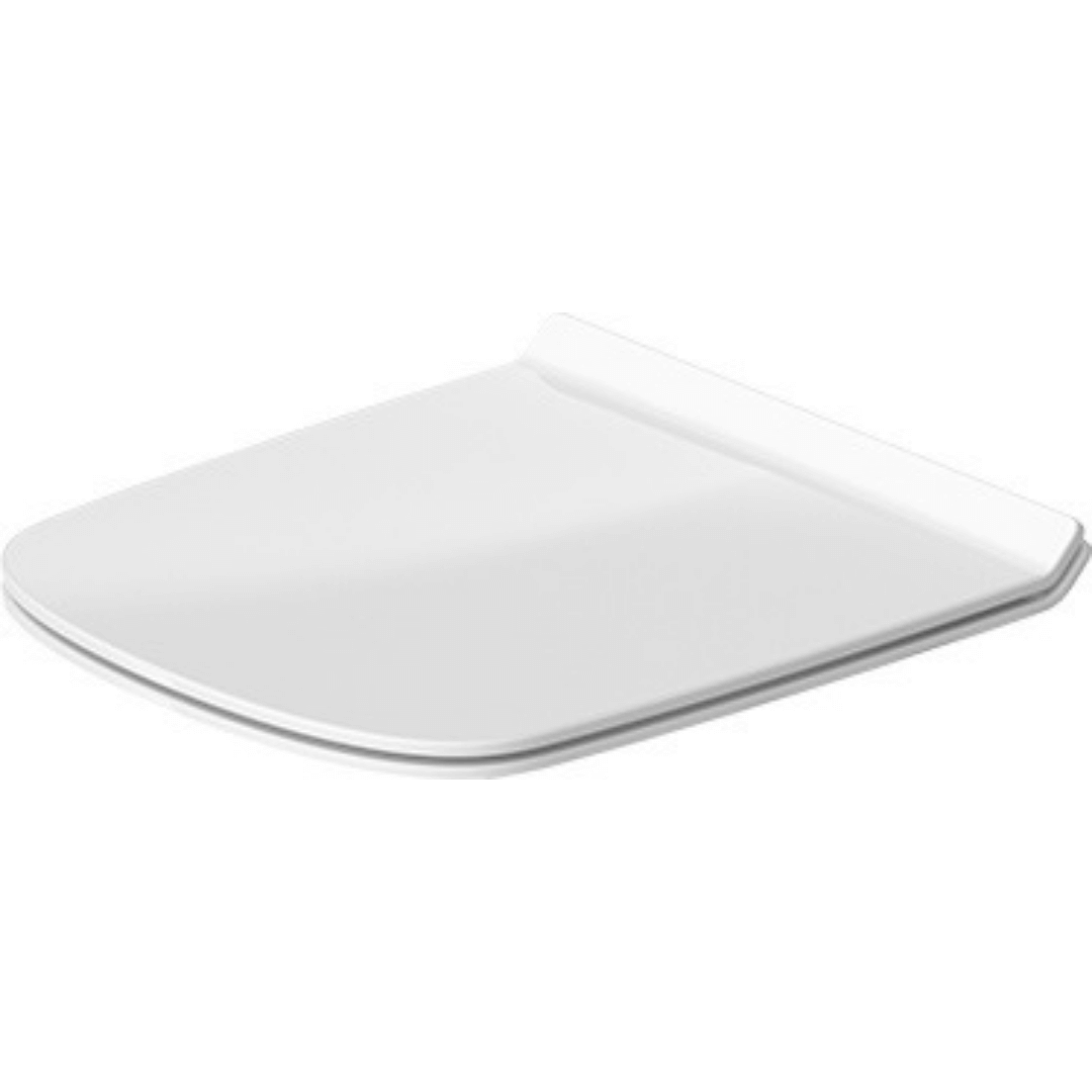 006379 DuraStyle SoftClose Toilet Seat and Cover_Stiles_Product_Image