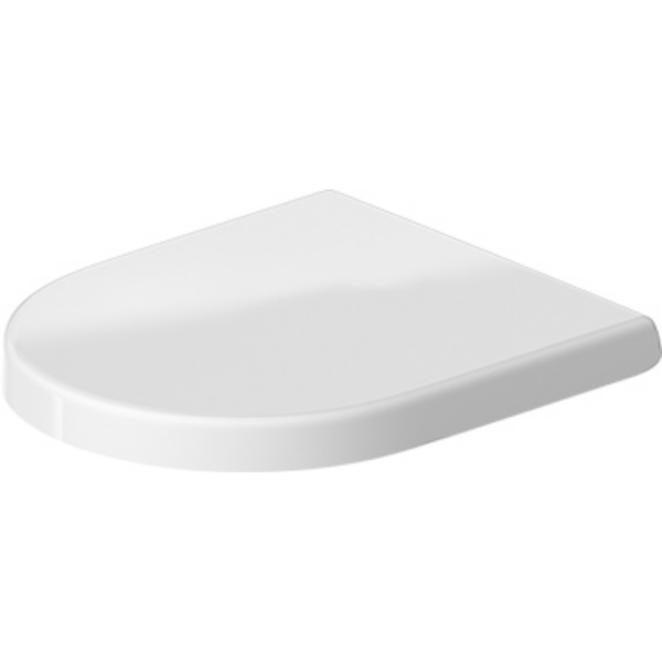 006989 Duravit Darling Starck 2 SoftClose toilet seat and cover_Stiles_Product_Image