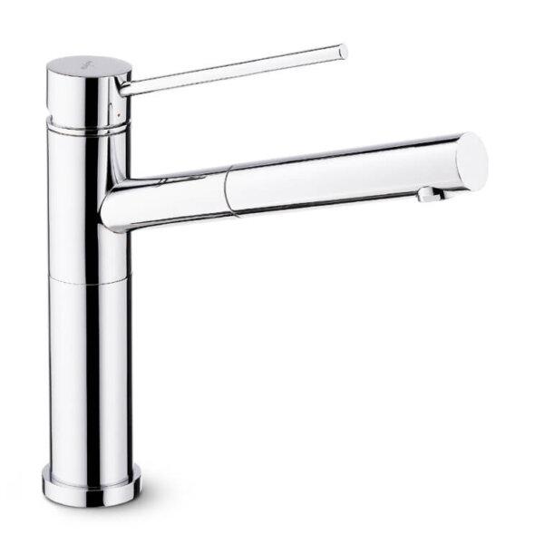 2415.2 Newform Xtreme Sink Mixer Jetspray_Stiles_Product_Image