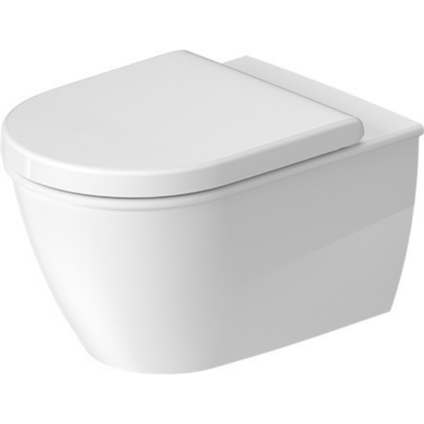 254509 Duravit Darling New WH Pan_Stiles_Product_Image