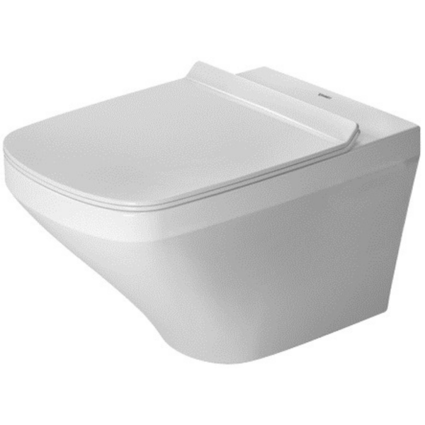 255109 Duravit DuraStyle WH Pan Rimless_Stiles_Product_Image